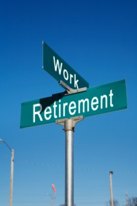 What's Your Retirement Plan?