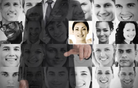 small business staffing