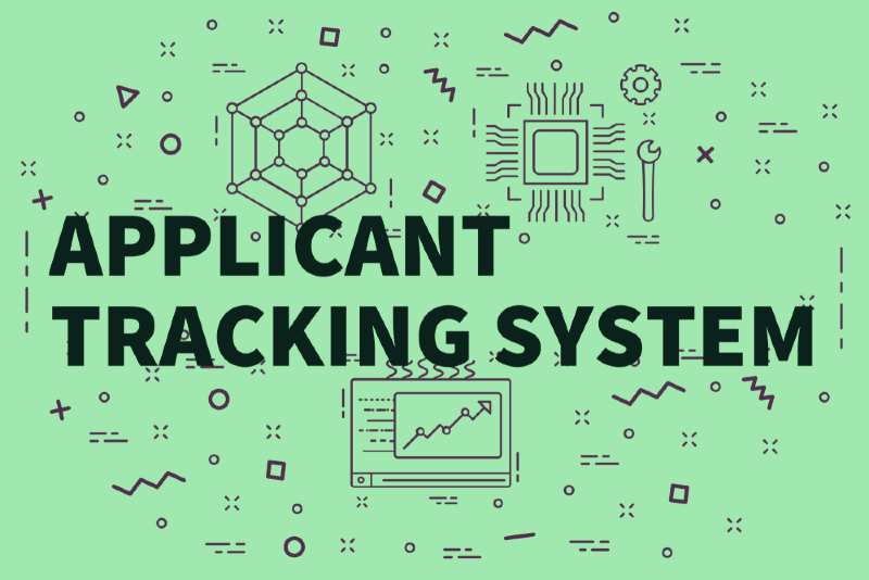 Applicant Tracking Systems For Post COVID-19 Hiring Success